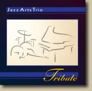 Tribute: Jazz Arts Trio