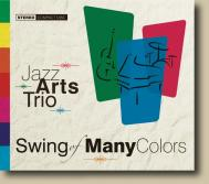 Swing of Many Colors